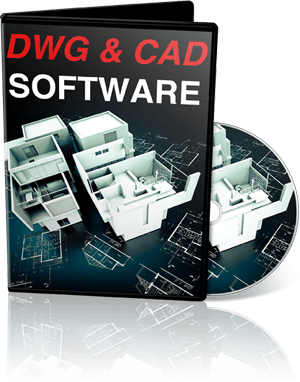 DWG&CAD Software