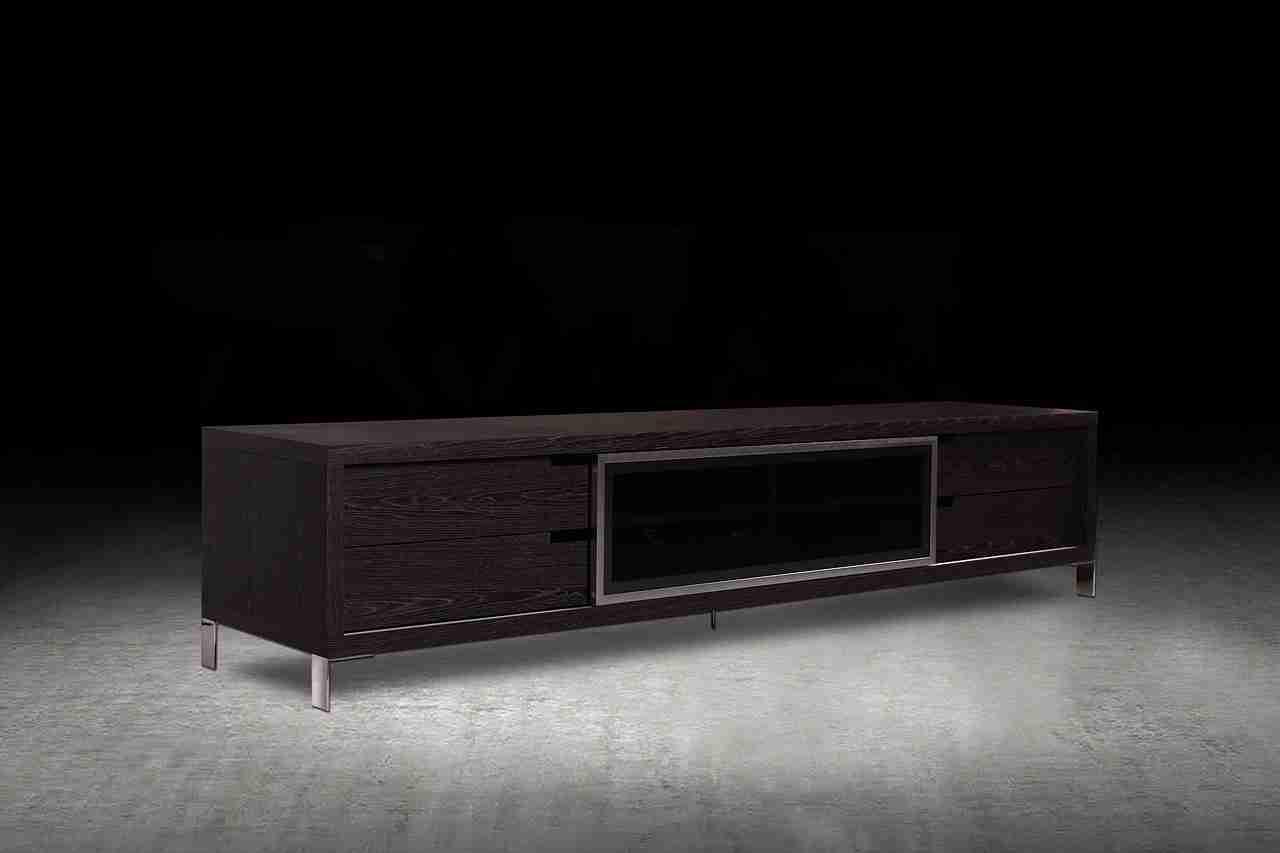 steigerhouten achterwand tv meubel maken