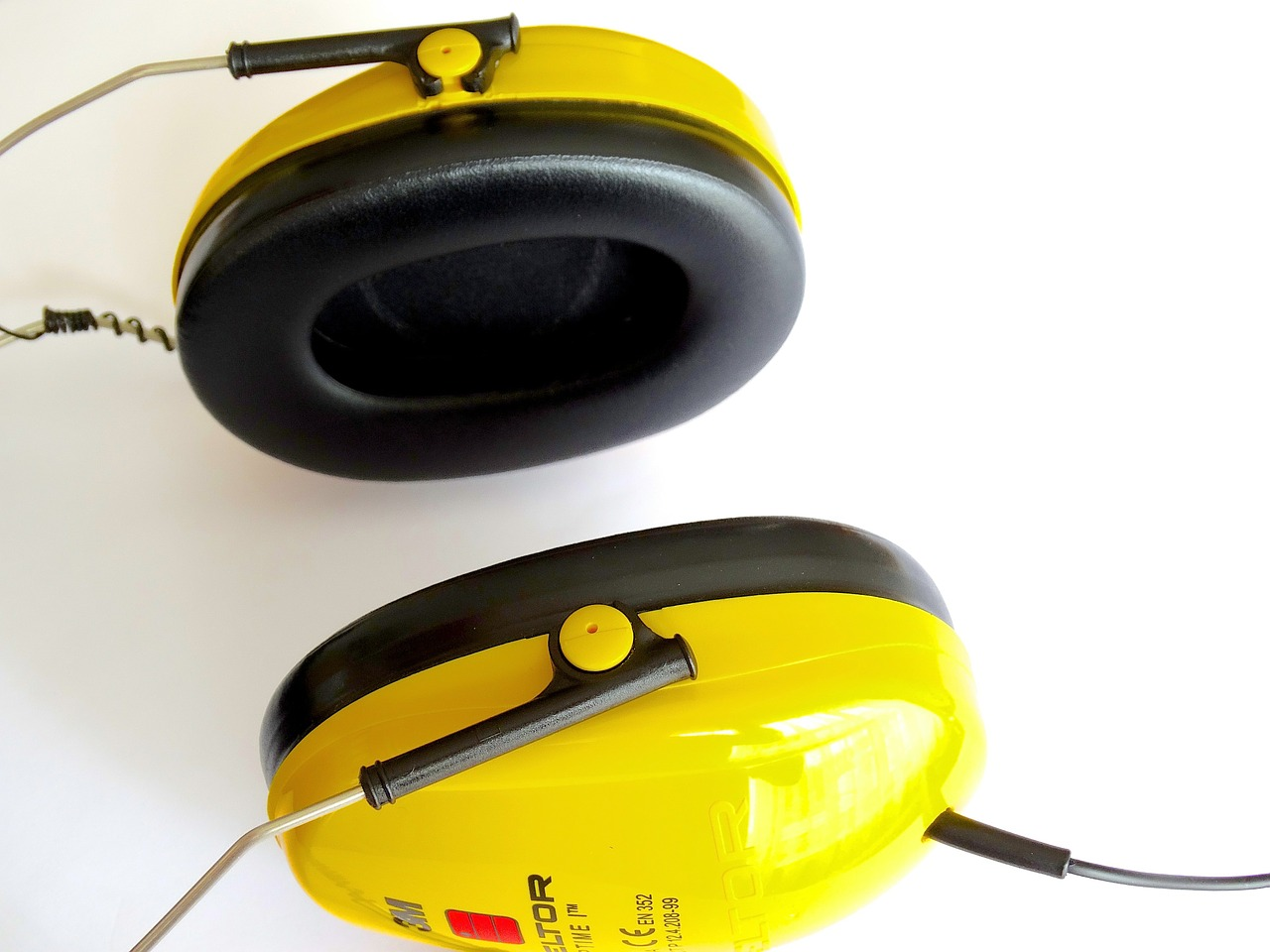 beste gehoorbescherming